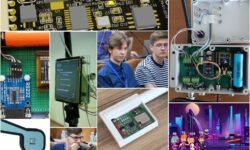Конкурс студенческих IoT-проектов-2019: суровый челябинский Интернет вещей собрал все награды
