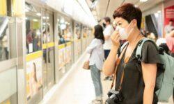 Коронавирус: филогения, курение, летальность и снижение рисков заболеть