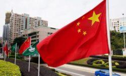 Крупные торговые компании Хайнаня с иностранным капиталом вернулись к работе
