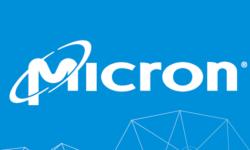 Квартальный отчёт Micron показал, кто заработает на самоизоляции