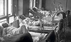 Micron готов располагать заразившихся коронавирусом пациентов в помещениях компании