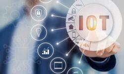 Microsoft отменила конференцию «IoT в действии» в Мельбурне