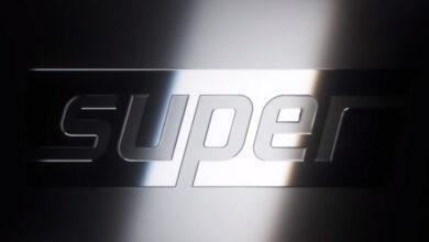 Photo of Мобильные NVIDIA GeForce RTX Super будут на 10–15 % производительнее оригинальных моделей