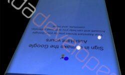 Motorola Edge: характеристики и «живые» снимки смартфона