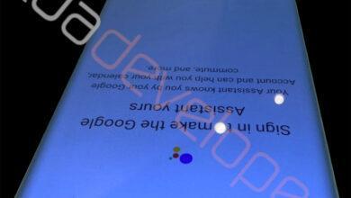 Фото Motorola Edge: характеристики и «живые» снимки смартфона