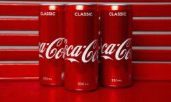 Может ли скрытая реклама влиять на сознание?