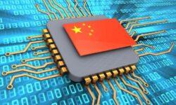 Не так поняли: китайская SMIC ещё далека от освоения 7-нм техпроцесса