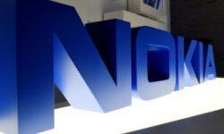 Nokia привлекла $560 млн на исследования и разработку в сфере 5G