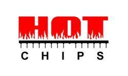 Новые последствия коронавируса: конференция Hot Chips 32 может пройти в онлайне