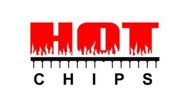 Фото Новые последствия коронавируса: конференция Hot Chips 32 может пройти в онлайне