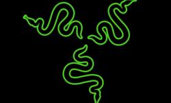 Новый логотип Razer призывает людей держать дистанцию друг с другомиз-за коронавируса