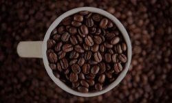 Нужно ли пить кофе, чтобы повысить креативность?