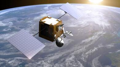 Фото Обанкротившаяся OneWeb задолжала Arianespace почти четверть миллиарда долларов