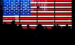 Обсуждаем EARN IT Act — новый законопроект США, который может привести к запрету E2E-шифрования