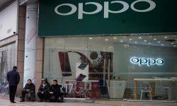 OPPO выйдет на рынок смарт-телевизоров во второй половине года