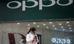 OPPO выпустит недорогой смартфон A12e на платформе Snapdragon 450