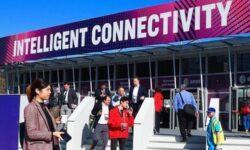 Организаторы несостоявшейся выставки MWC 2020 возместят затраты участников или предоставят скидки