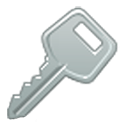Passnote 1.2.4.2 (Windows)