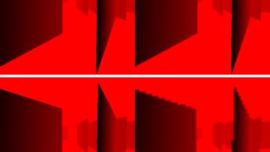 Фото [Перевод] Иерархический буфер глубин