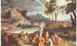 [Перевод] Коронавирус: Фиаско века в процессе творения? Как мы принимаем решения без достоверных данных