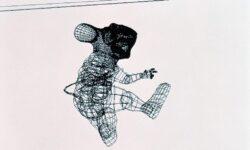 [Перевод] Краткая история меха: как Sony Pictures Imageworks создавала графику для «Стюарта Литтла»