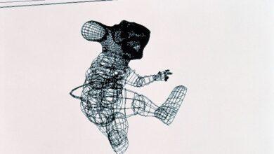 Фото [Перевод] Краткая история меха: как Sony Pictures Imageworks создавала графику для «Стюарта Литтла»