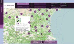 [Перевод] Новости из мира OpenStreetMap № 502 (25.02.2020-02.03.2020)