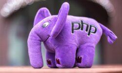 PHP-Дайджест № 176 (11 – 23 марта 2020)