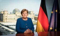 Почему в Германии так мало смертей от коронавируса?