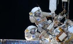 Почти 1000 человек хотят стать российскими космонавтами