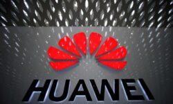 Появились новые доказательства причастности Huawei к нарушениям торговых санкций США