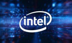 Процессор Core i9-10900T потребляет в 3,5 раза больше заявленного TDP
