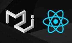 Reactjs, Material-UI with JSS. Краткий гайд