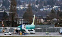 Регулятор США не поддержал желание Boeing избежать переделок в электропроводке 737 MAX