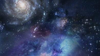 Фото Российская система позволит летательным аппаратам ориентироваться по звёздам