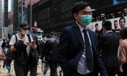 Российские сотовые операторы вводят новые меры поддержки абонентов в условиях пандемии