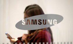 Samsung Display к концу 2020 года свернёт производство ЖК-дисплеев в Южной Корее и Китае