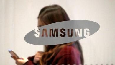 Фото Samsung Display к концу 2020 года свернёт производство ЖК-дисплеев в Южной Корее и Китае