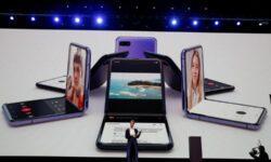 Samsung и LG Innotek приостановили производство в Южной Корее из-за подтверждённых случаев заражения коронавирусом