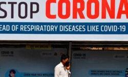 Samsung, LG, Oppo и Vivo временно остановили производство в Индии
