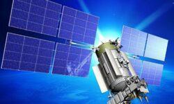 Спутник «Глонасс-М», запущенный с космодрома Плесецк, выведен на орбиту
