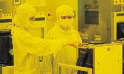 Среди сотрудников TSMC подтверждён первый случай заражения коронавирусом