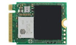 SSSTC CL1: быстрые SSD-накопители формата M.2 2230 для ноутбуков