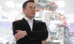 Tesla начнёт выпуск аппаратов искусственной вентиляции лёгких на заводе в Буффало
