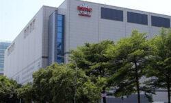 TSMC готова начать массовый выпуск 5-нм продукции в апреле этого года