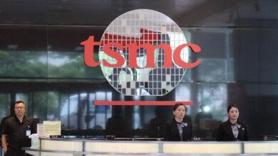 Photo of TSMC откладывает планы по освоению 3-нм норм по крайней мере на 4 месяца