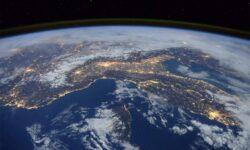 У России появится система автоматической обработки космической информации