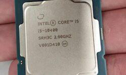 Удар коронавируса: выход Intel Comet Lake-S может быть отложен до лучших времён