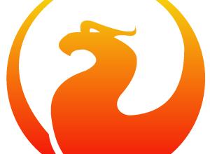 Фото Установка Firebird 3 на современные версии Linux: CentOS8 и Ubuntu 19