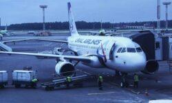 В России созданы передовые органические стёкла для авиации